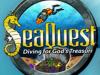 Vacation Bible School 2010: SeaQuest!
