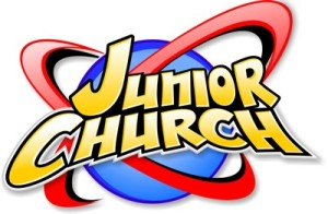 Junior_Church_2010